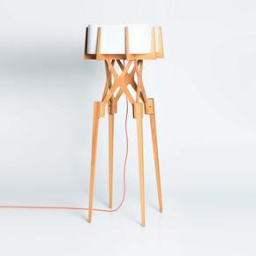 Lese-Floor-Lamp_Lock-Furniture_Treniq_0