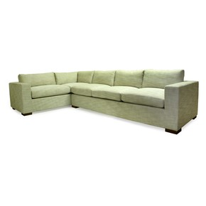 Earls-Corner-Sofa_Lacaze-London_Treniq_0
