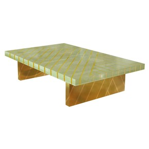Nesso-Coffee-Table_Scarlet-Splendour_Treniq_2