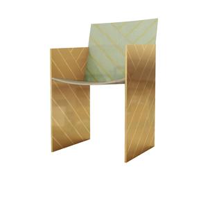 Nesso-Chairs_Scarlet-Splendour_Treniq_2