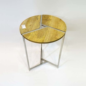Round-Table-With-Wood-_Home-N-Earth_Treniq_0