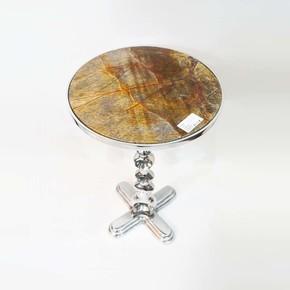Kd-Marble-Table_Home-N-Earth_Treniq_0
