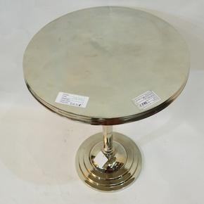 Kd-Aluminium-Round-Table-_Home-N-Earth_Treniq_0