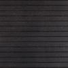 Palladio decorative wall panels majordomo treniq 3 1495707370777