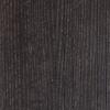 Palladio decorative wall panels majordomo treniq 3 1495707370779