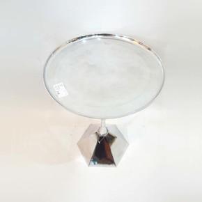 Kd-Round-Table-_Home-N-Earth_Treniq_0