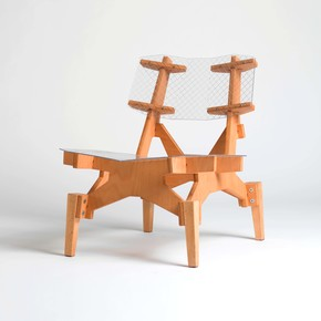 Lese-Low-Chair_Lock-Furniture_Treniq_0