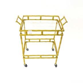Bar-Cart-Rectangle-_Home-N-Earth_Treniq_0