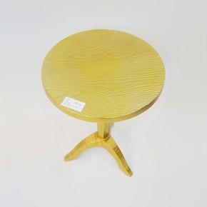 Round-Table_Home-N-Earth_Treniq_0