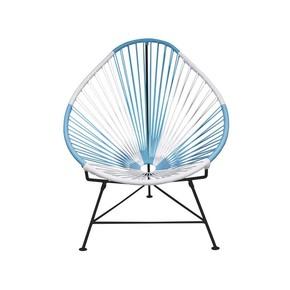 Acapulco Chair II