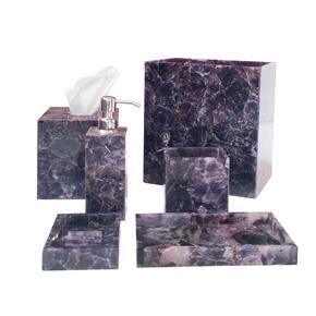 Bath-Set_Marjorie-Skouras-Design-Llc_Treniq_0