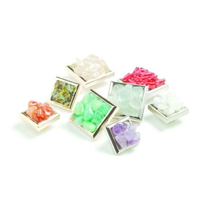 Gemstone-Hardware-Pulls_Marjorie-Skouras-Design-Llc_Treniq_0