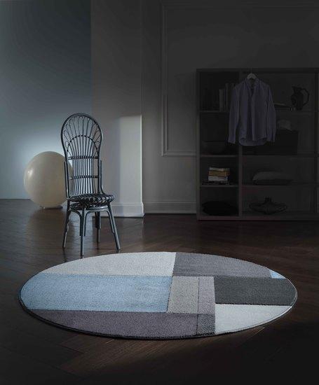 Globe rug besana moquette treniq 1 1495786189237