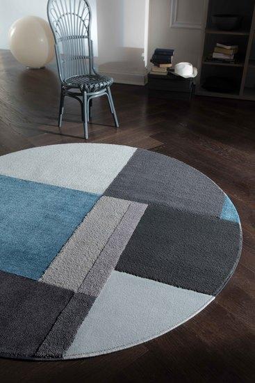 Globe rug besana moquette treniq 1 1495786189236