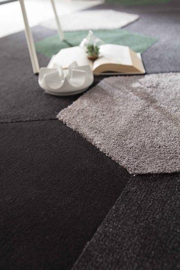 Atom rug besana moquette treniq 1 1495786637751
