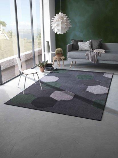 Atom rug besana moquette treniq 1 1495786637752