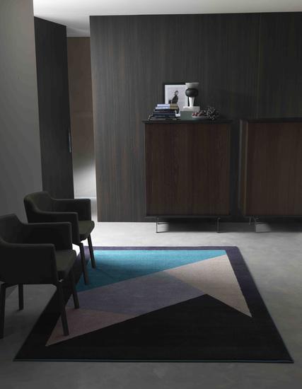 Diamond rug besana moquette treniq 1 1495788394889