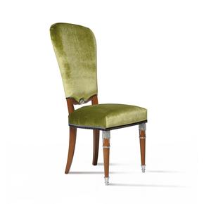 Celine-Chair_Atelier-Mo-Ba_Treniq_0