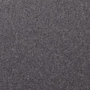 Randall,-Dark-Grey_Tackler-London_Treniq_0