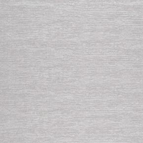 Arthur,-Silver-Grey_Tackler-London_Treniq_0