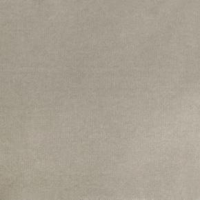 Albert-Velvet,-Dove-Grey_Tackler-London_Treniq_0
