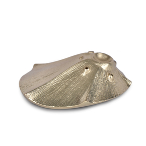 Shankh-Incense-Holder_Taamaa_Treniq_1