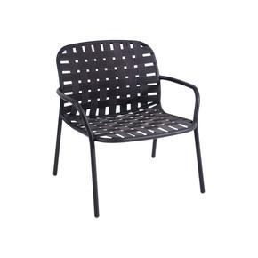 Yard-Lounge-Chair_Emu-Group-S.P.A._Treniq_0