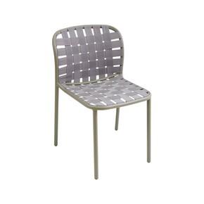 Yard-Chair_Emu-Group-S.P.A._Treniq_0