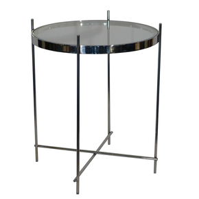 Side-Table-Queens_Badly-Bitten_Treniq_0