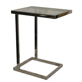 Side-Table-Teddigton_Badly-Bitten_Treniq_0