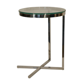 Side-Table-Teddington_Badly-Bitten_Treniq_0