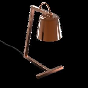 Shadow-Desk-Lamp_Stabörd-_Treniq_0