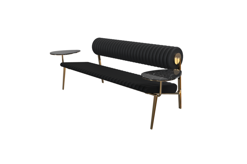 Rulle sofa stab%c3%b6rd  treniq 23 1496057829788