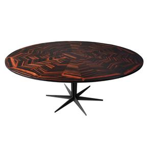 Wire-Coffee-Table_Stabörd-_Treniq_0