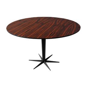 Wire-Dinning-Table_Stabörd-_Treniq_0