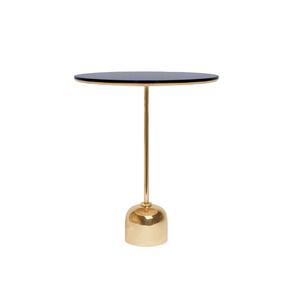 Tray-It-Martini-Table_Stabörd-_Treniq_0