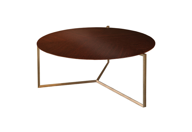 Ypsilon coffee table treniq for Table ypsilon