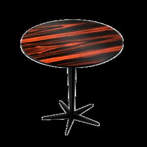 Wire-Side-Table_Stabörd-_Treniq_0