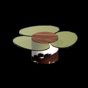 Grulle-Coffee-Table_Stabörd-_Treniq_0