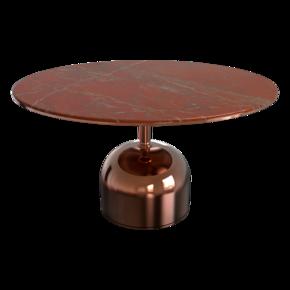 Tray-It-Dining-Table_Stabörd-_Treniq_0