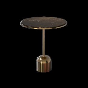 Tray-It-Side-Table_Stabörd-_Treniq_0