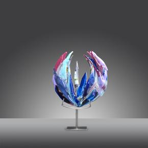 Heaven-Sculpture_Anneke-Van-Den-Hombergh_Treniq_0