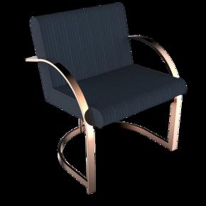 4-S-Dining-Chair_Stabörd-_Treniq_0