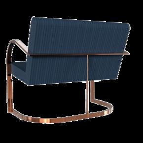 4-S-Lounge-Chair_Stabörd-_Treniq_1