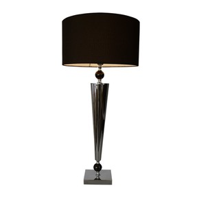 Table-Lamp-Palmarito_Badly-Bitten_Treniq_0