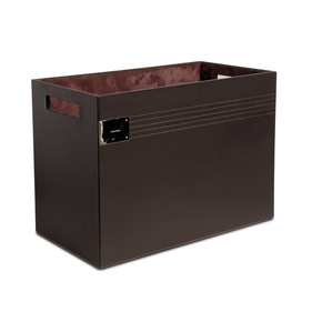 Threads-Magazine-Basket_Taamaa_Treniq_0