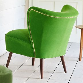 The-New-Bartholomew-Cocktail-Chair-In-Linwood-Baize-Omega-Velvet_Galapagos-_Treniq_0