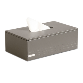 Threads-Tissue-Box_Taamaa_Treniq_0