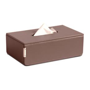 Hem-Tissue-Box_Taamaa_Treniq_0