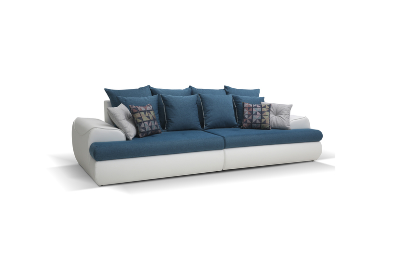 Easy big sofa woodcraft sp.  treniq 1 1496316552968